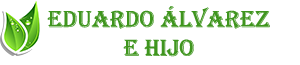 Venta de alfalfa logo